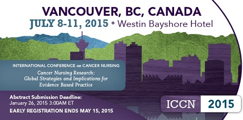 tl_files/eapc15/Downloads/ICCN2015-Web Banner_v02_490.jpg